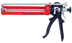 FIS AM  / dispenser