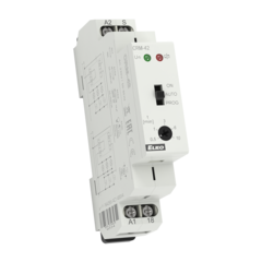 CRM-42 230V / Programmable staircase switch