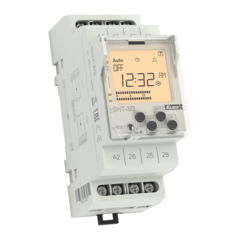SHT-3 230V / Digital time switch clock