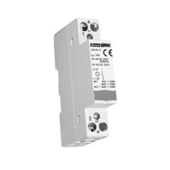 VS120-10 230V AC DC / Contactor 1x20A