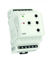 VRO3-18 120 / Three-phase three-wire Over Voltage Monitor Relay