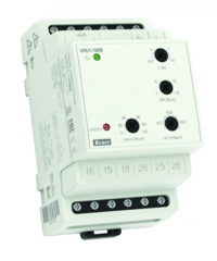 VRO1-18 69 / Voltage monitoring relay