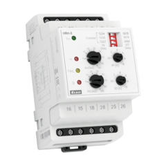 HRH-8 24V / Level switch