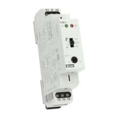 CRM-4-230V / Staircase switch