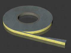 EXT / Expanding tape 15x30 mm