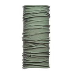 Fire Resistant BUFF, forest green