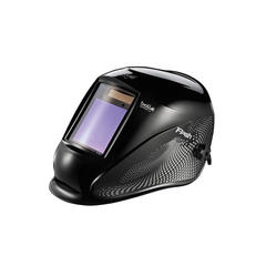 Flash Electro welding mask
