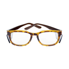 Spicy frame brown/tortoise 53/19