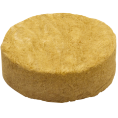 IFA P 065 MW / Mineral wool cap MW for flush installation