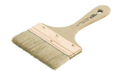 PAR-728 / Varnish brush