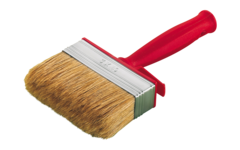 PAR-952 / Stain flat brush