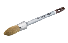 PAR-2381 / Round pointed brush
