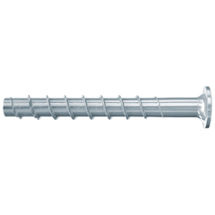 FBS 6 / Concrete screw P