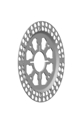 DT 90 / Insulation disc