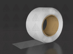 DJT /Self-adhesive drywall joint fiberglass tape