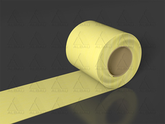 D / Damp proof joint tape